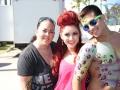 long beach gay pride sunday 05-19-13 009