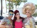 long beach gay pride sunday 05-19-13 014