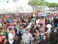 long beach gay pride sunday 05-19-13 018