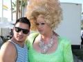 long beach gay pride sunday 05-19-13 136