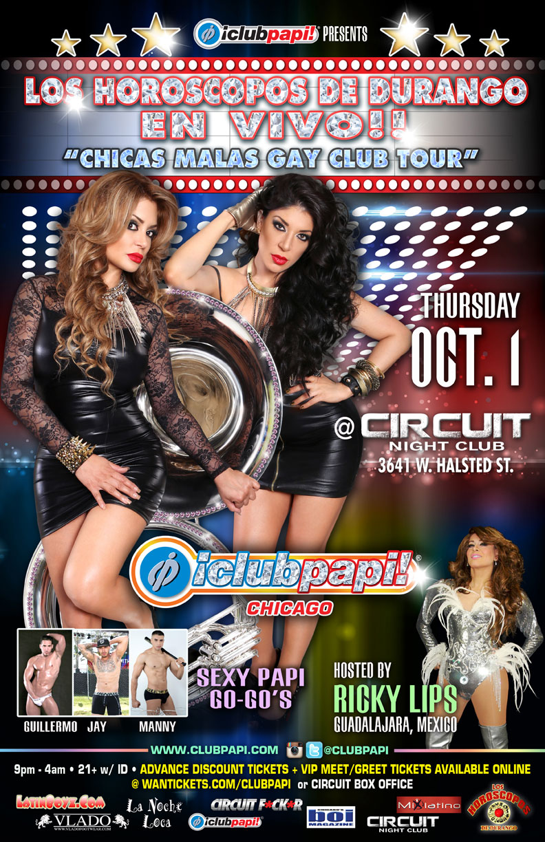 clubpapi_chicago_1001_11x17
